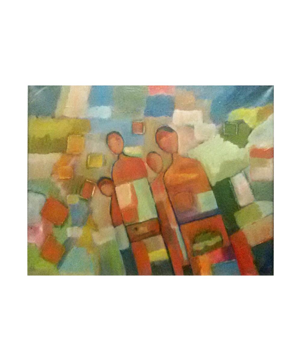 اللوحة 26