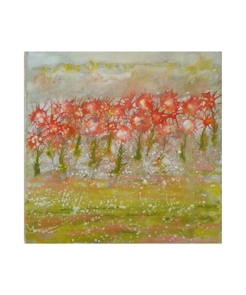 Canvas Painting 28