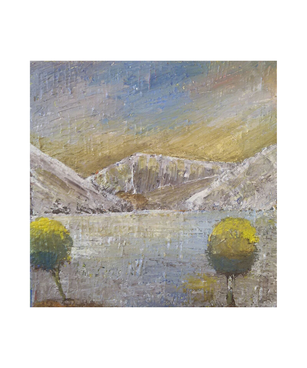Canvas Painting 36