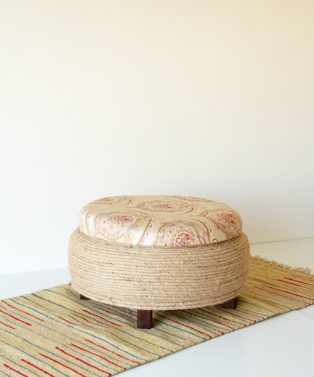 Excellent Footstool With Storage Souqfann Lamtechconsult Wood Chair Design Ideas Lamtechconsultcom