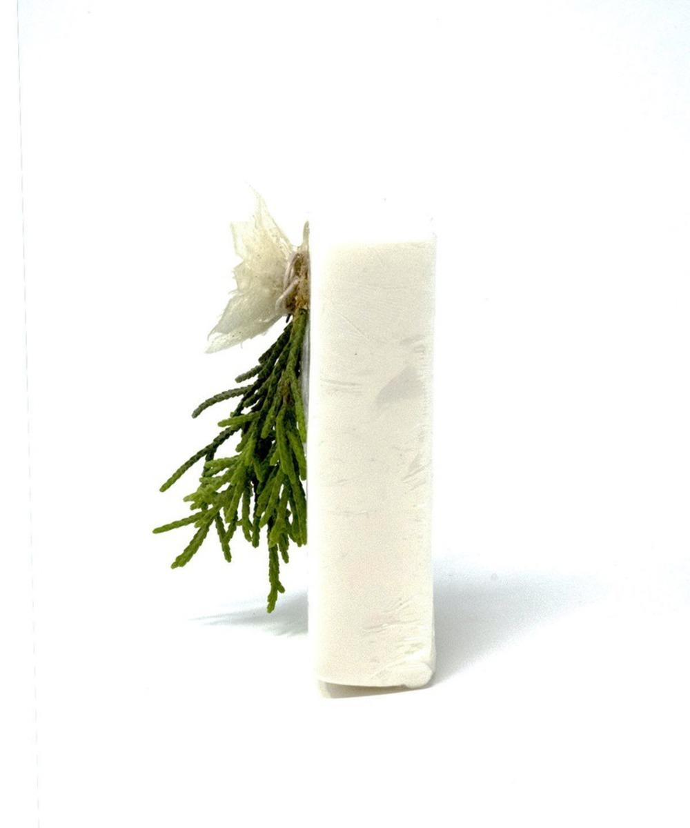 Handmade Musk Soap