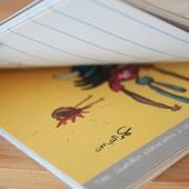 قلم رصاص -  مختارات رسوم كاريكاتير