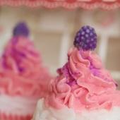 Cupcake Set