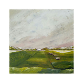 Canvas Painting 4