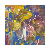 Canvas Painting 30
