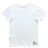 Smiley Fish T-Shirt