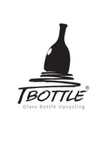 T.bottle