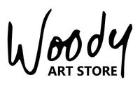 Woody Art Store