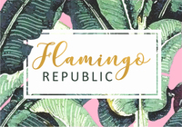 Flamingo Republic