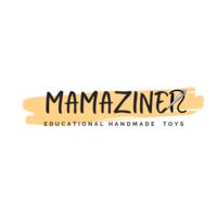 مامازاينر