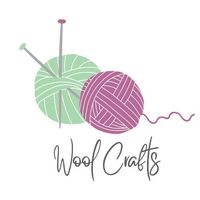 Wool Crafts