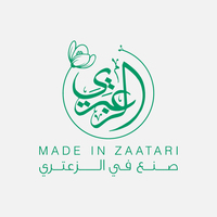 Made in Zaatari