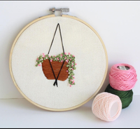 G's Embroidery