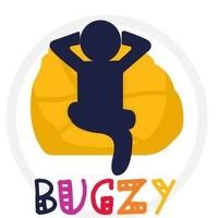 Bagzy Bean Bags