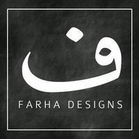 Farha Designs