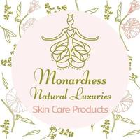 Monarchess Natural Luxuries