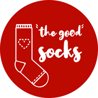 The Good Socks