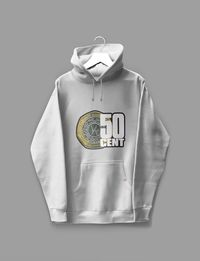 50 Cent Hoodie