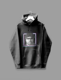 Ice Cube Hoodie