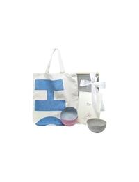 Customized Gift Set: Eco-Friendly