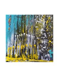 Canvas Painting 24