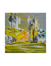Canvas Painting 31