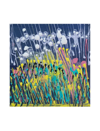 Canvas Painting 45