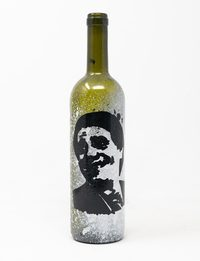Abd Al-Halim Bottle