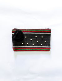 Bedouin Pencil Case