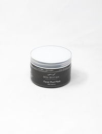 Facial Mud Mask (250g)