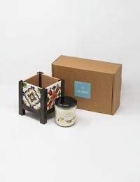Housewarming Gift Set
