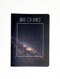 دفتر تصميم الفضاء