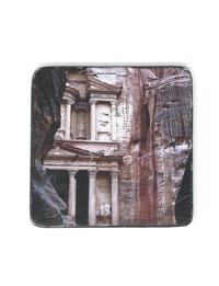 Decoupage &Petra& Coaster
