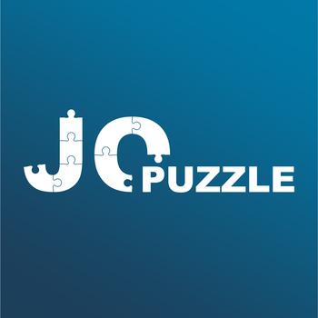 Jo-Puzzle