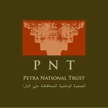 Petra National Trust