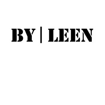 By Leen