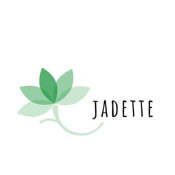 Jadette