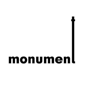 Monument Designs